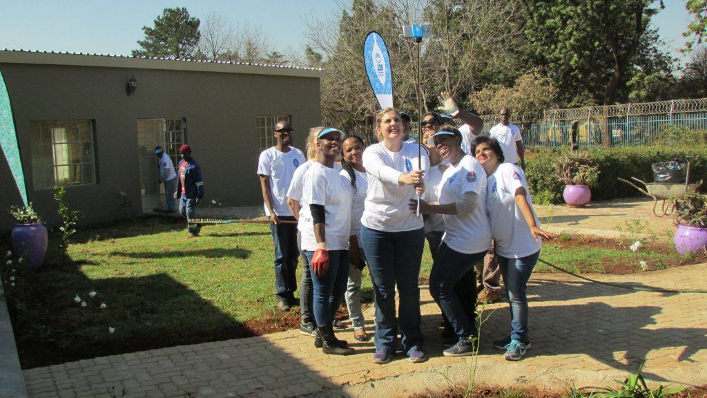RCL Food Mandela Day at NJCH_27