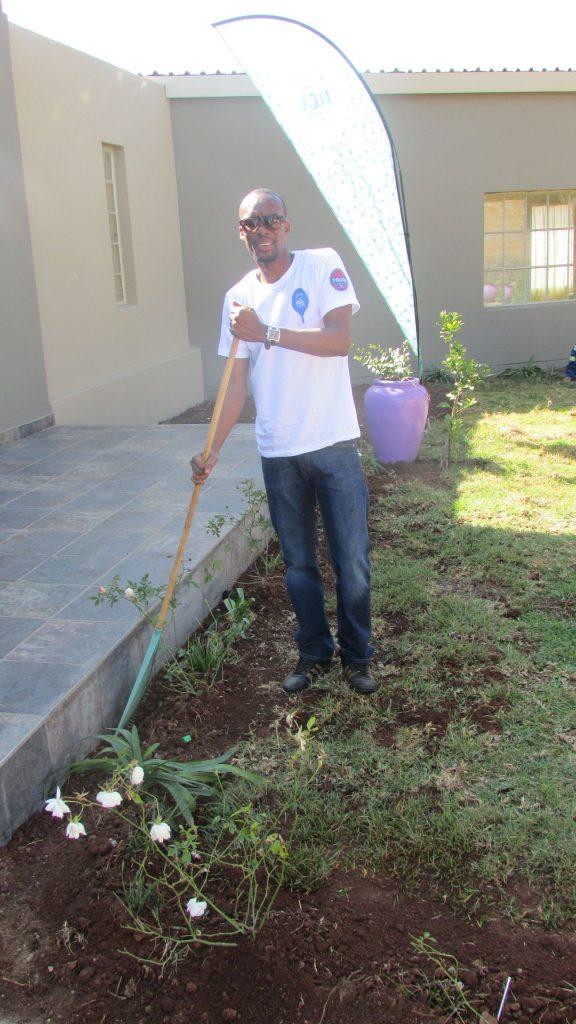 RCL Food Mandela Day at NJCH_28