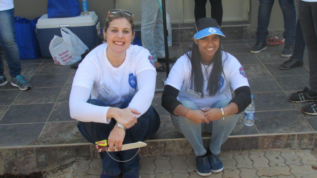 RCL Food Mandela Day at NJCH_32