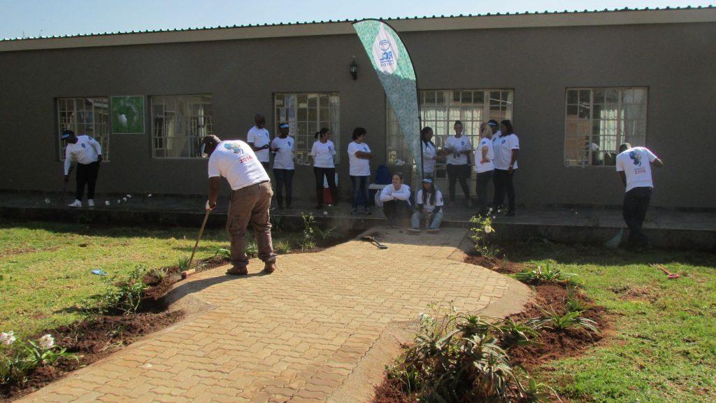 RCL Food Mandela Day at NJCH_34