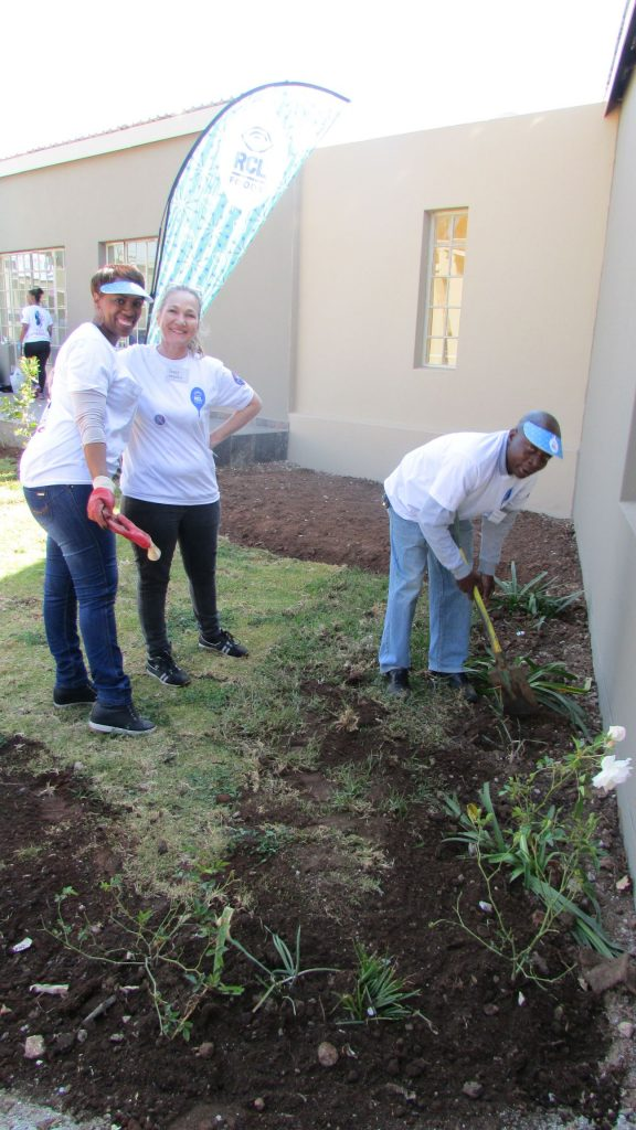 RCL Food Mandela Day at NJCH_37