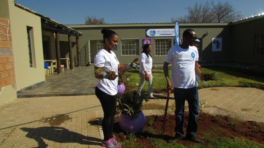 RCL Food Mandela Day at NJCH_41