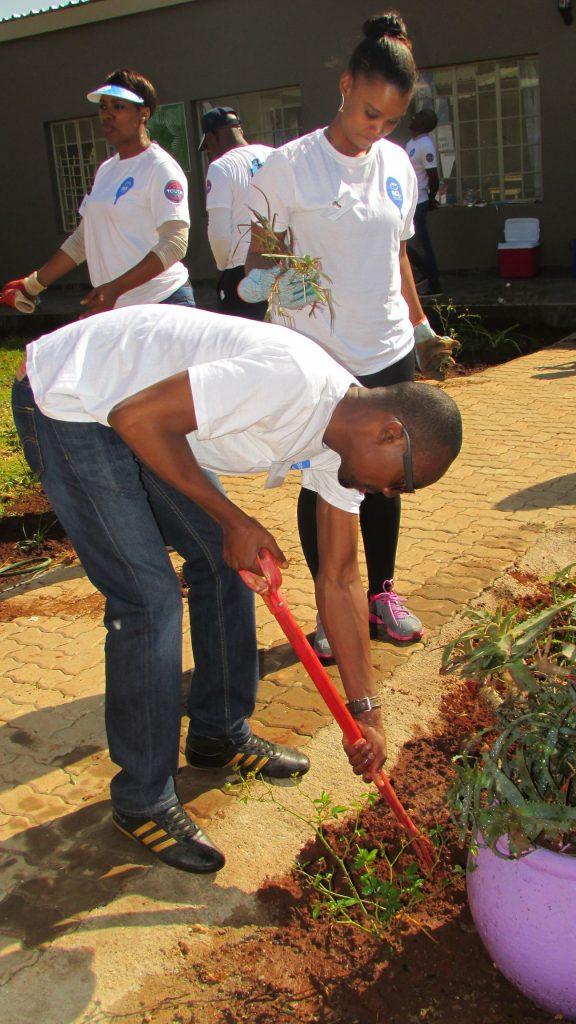 RCL Food Mandela Day at NJCH_44