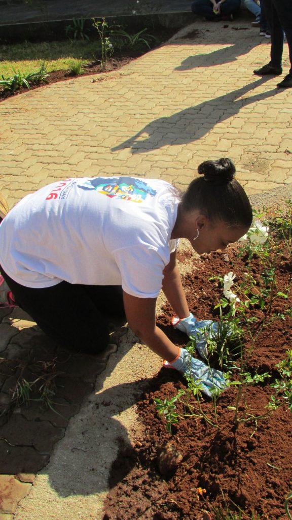RCL Food Mandela Day at NJCH_46