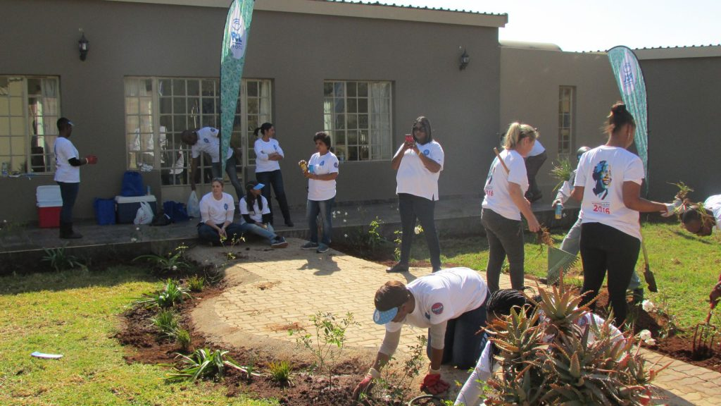 RCL Food Mandela Day at NJCH_47