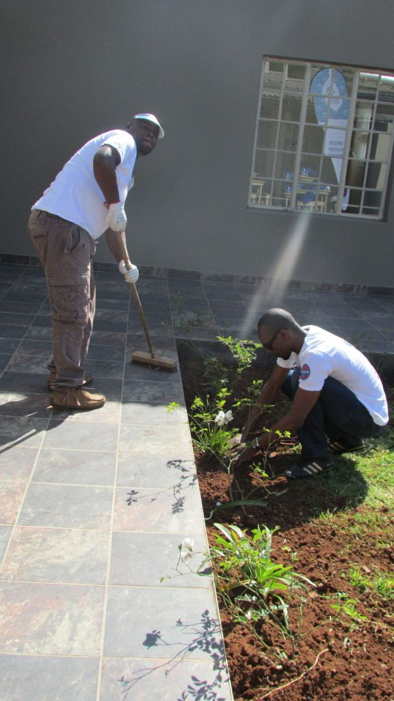 RCL Food Mandela Day at NJCH_53