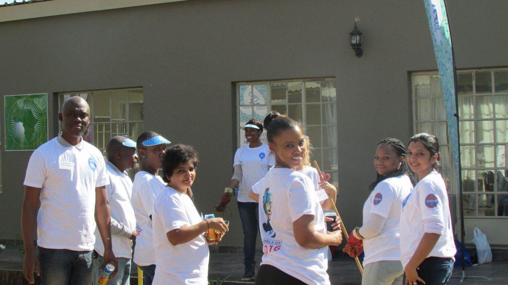 RCL Food Mandela Day at NJCH_58