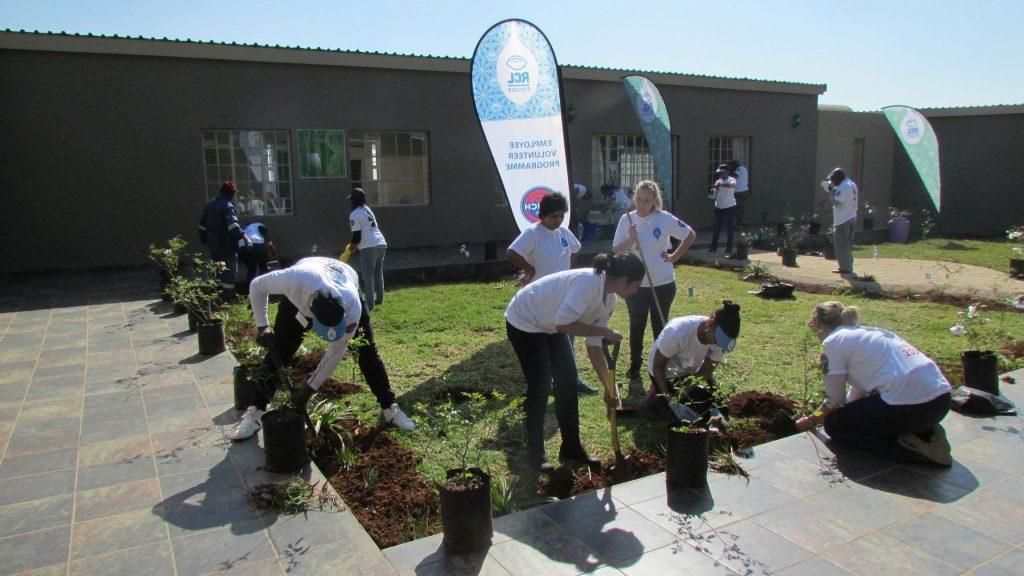 RCL Food Mandela Day at NJCH_66