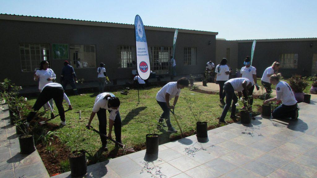 RCL Food Mandela Day at NJCH_73