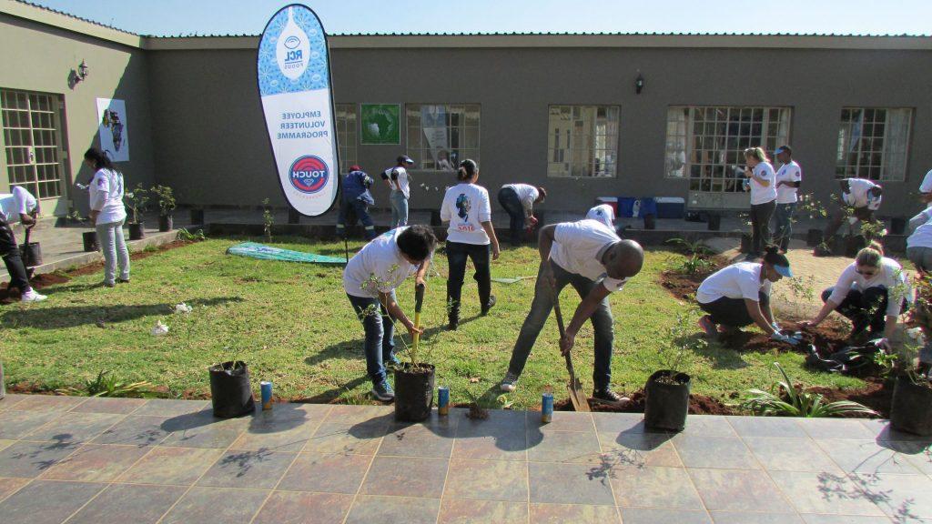 RCL Food Mandela Day at NJCH_74