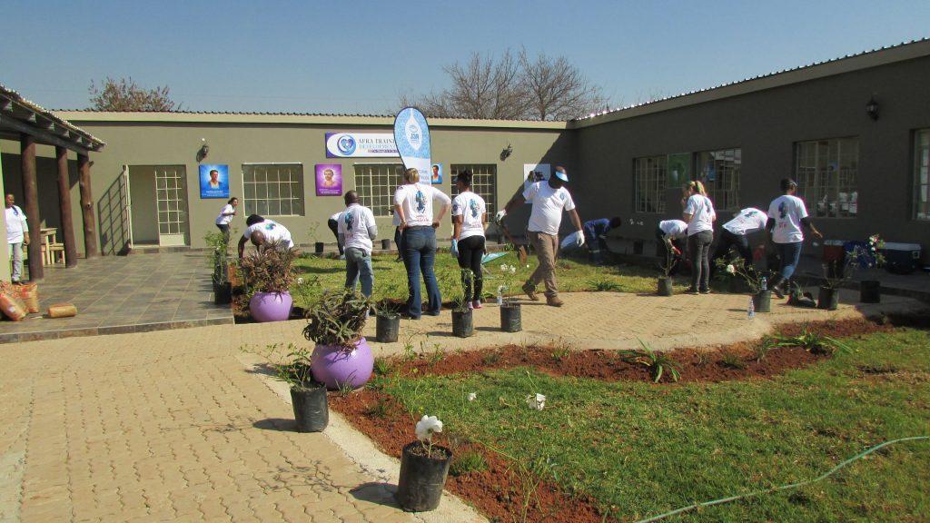 RCL Food Mandela Day at NJCH_76