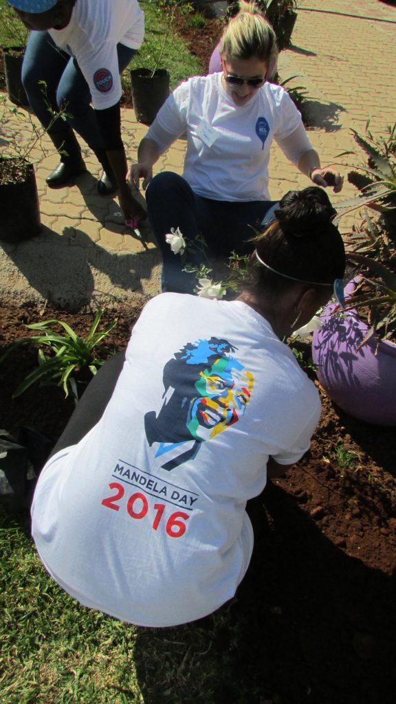 RCL Food Mandela Day at NJCH_80