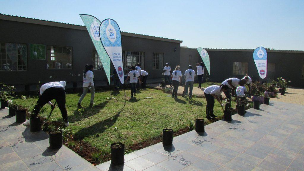 RCL Food Mandela Day at NJCH_82