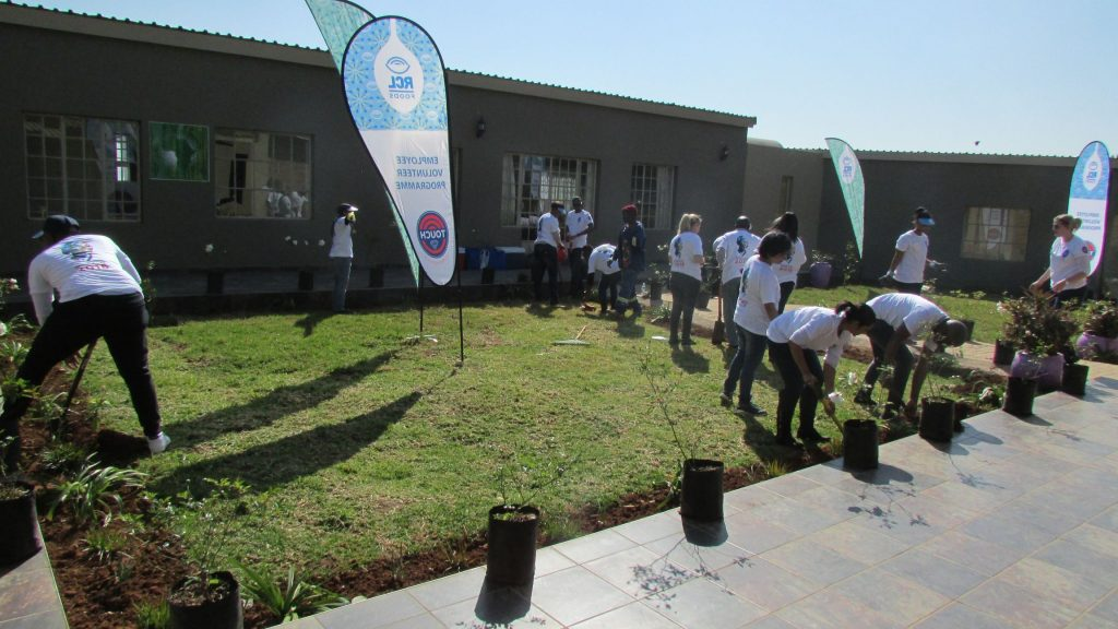 RCL Food Mandela Day at NJCH_83