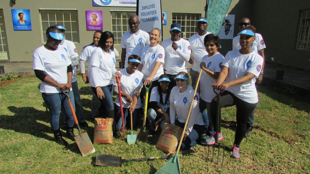 RCL Food Mandela Day at NJCH_90