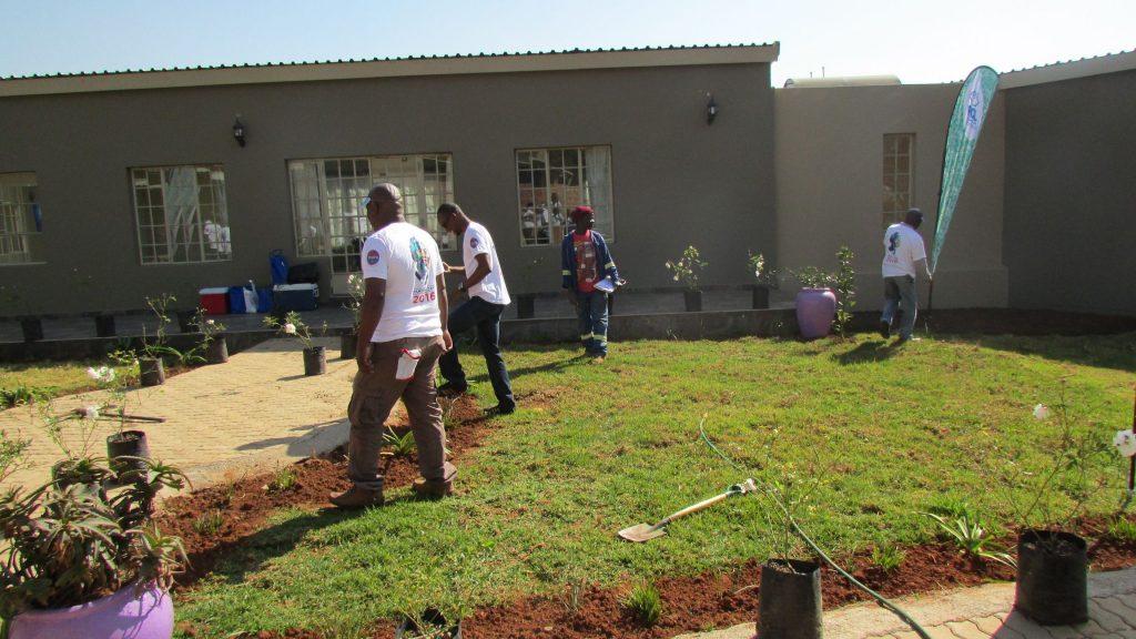 RCL Food Mandela Day at NJCH_96
