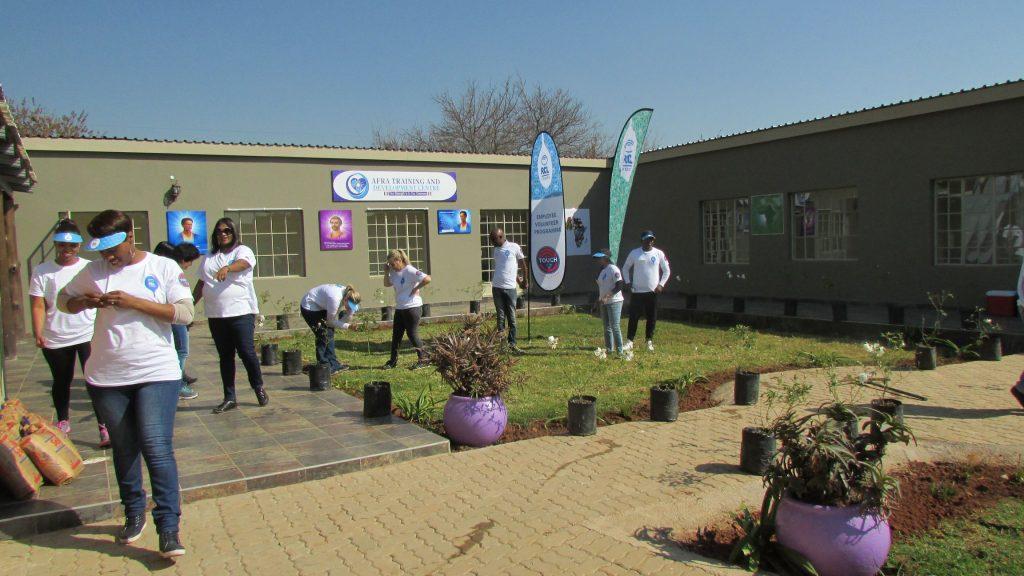RCL Food Mandela Day at NJCH_97