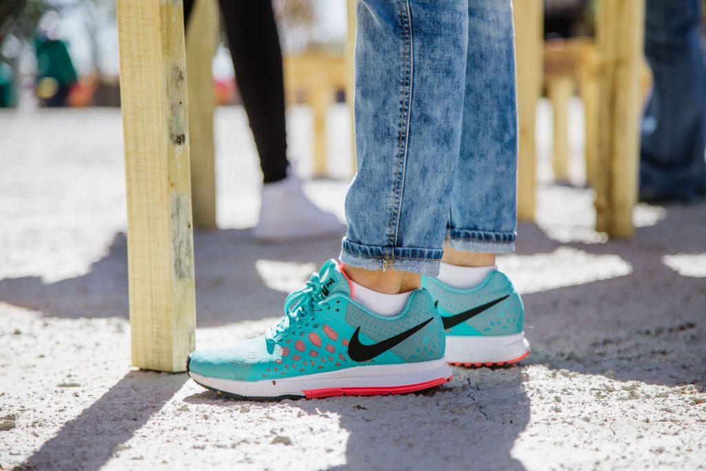 Nike_111