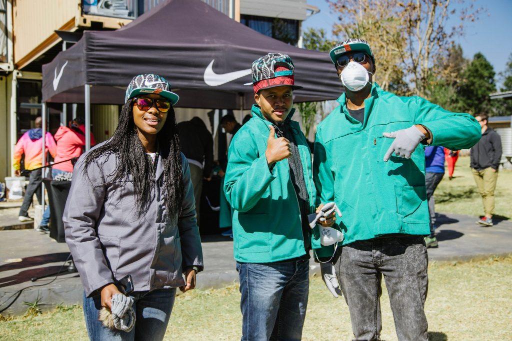 Nike_153