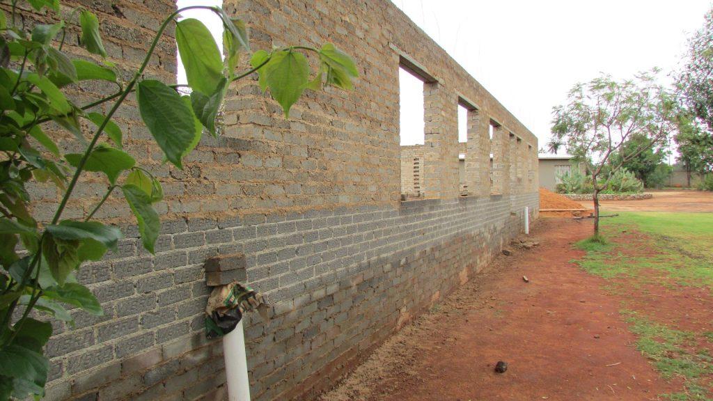 boys-building-progress_14