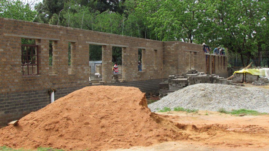 boys-building-progress_2