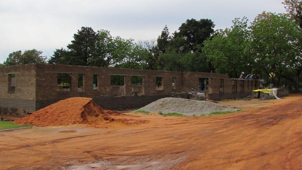 boys-building-progress_3