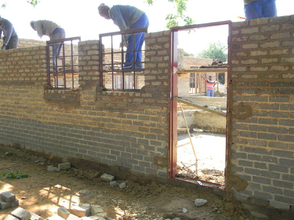 boys-building-progress_36