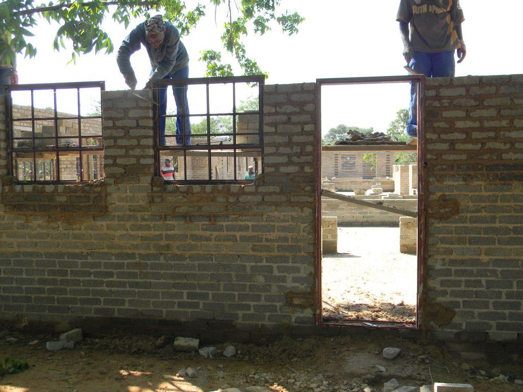 boys-building-progress_37