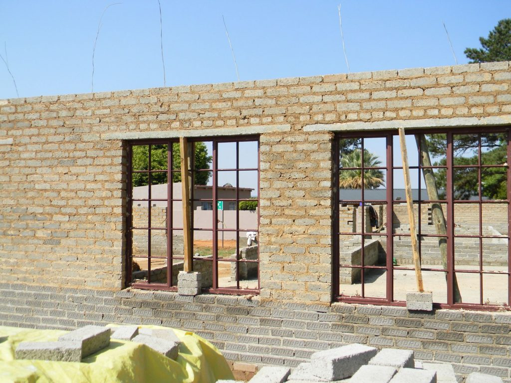 boys-building-progress_38