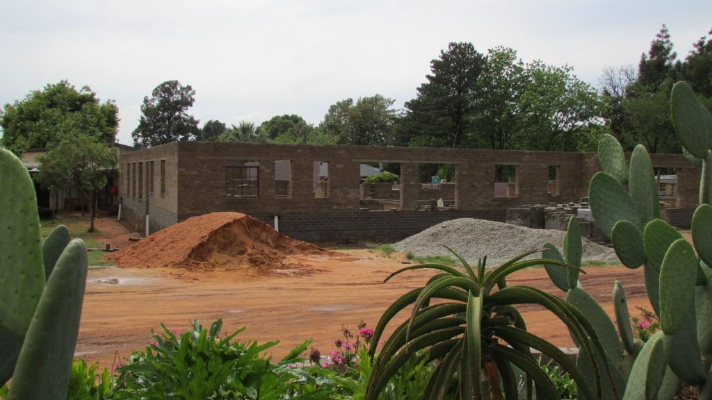 boys-building-progress_4