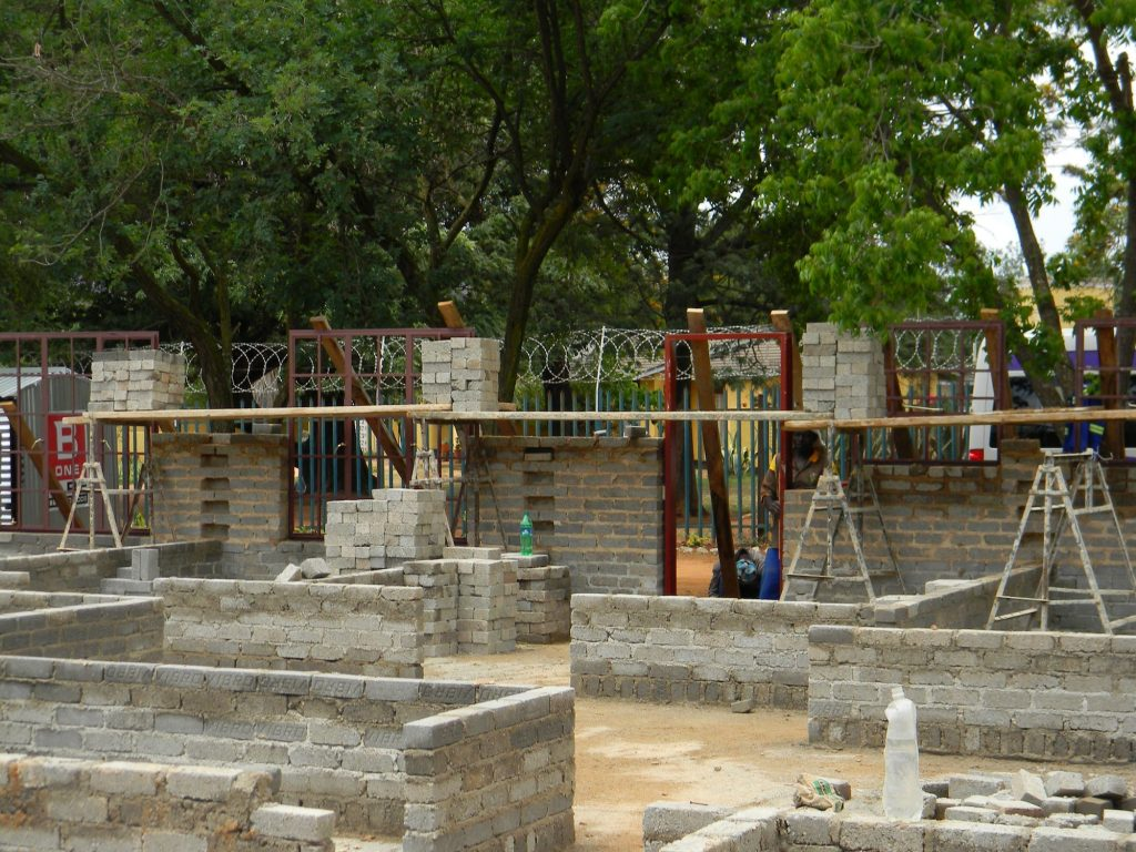 boys-building-progress_40