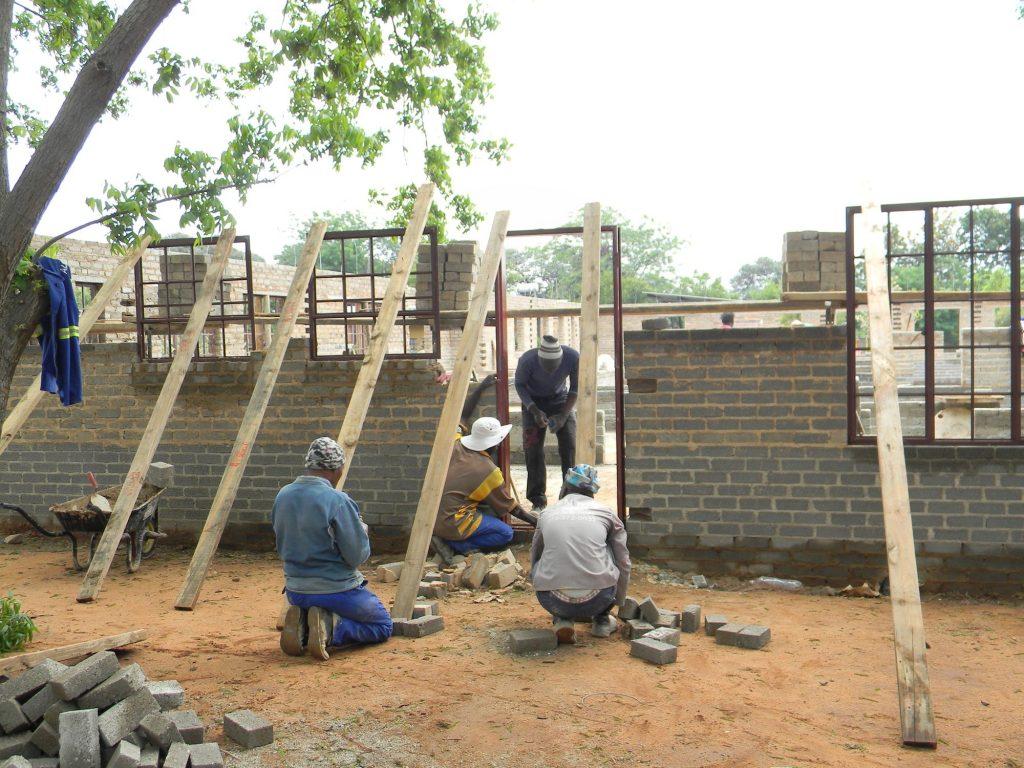 boys-building-progress_43