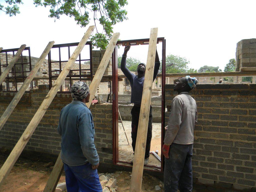boys-building-progress_47