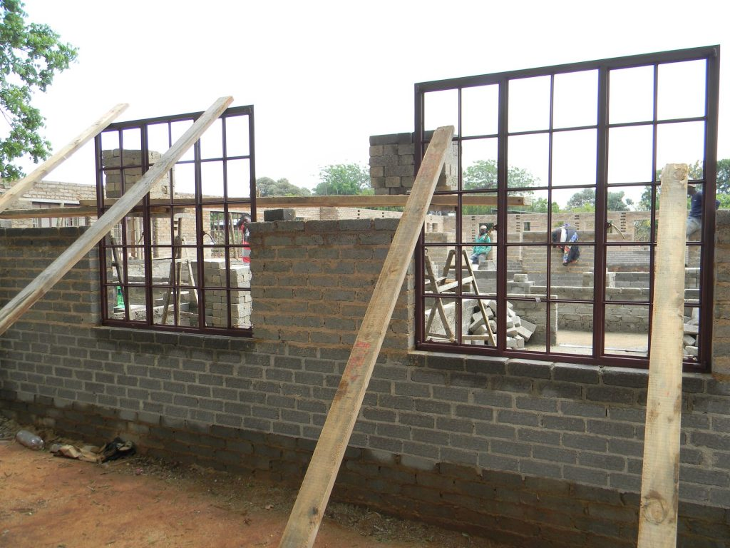 boys-building-progress_48