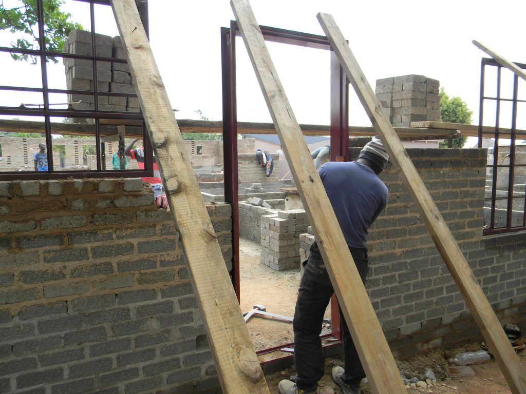 boys-building-progress_49