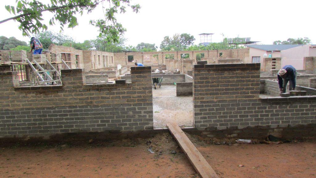boys-building-progress_7