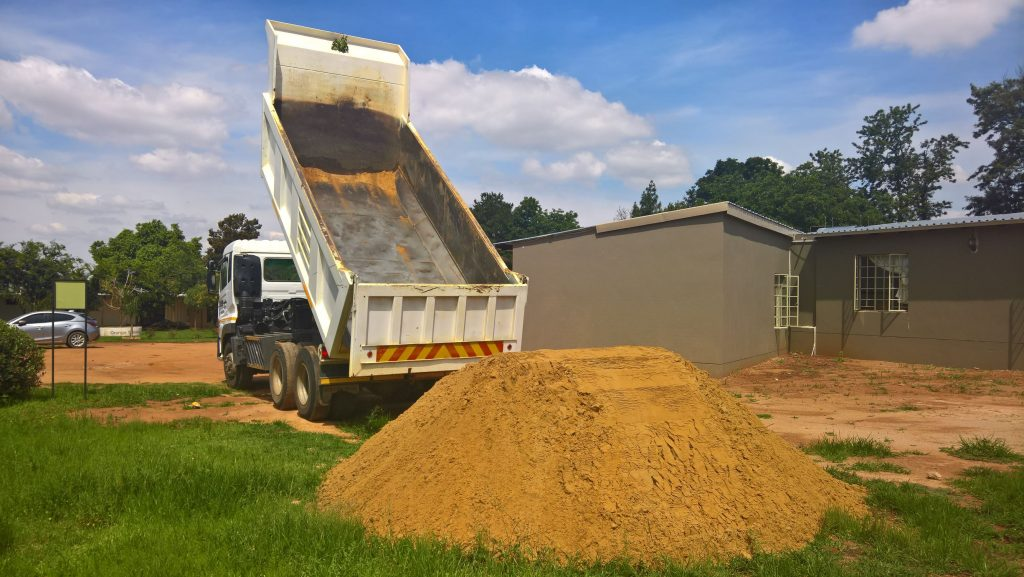 Sand delivery_23