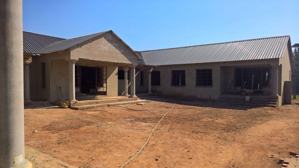 Building progress _11
