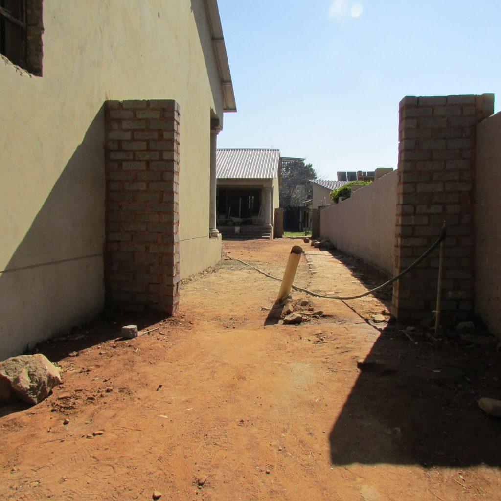 Building progress _23