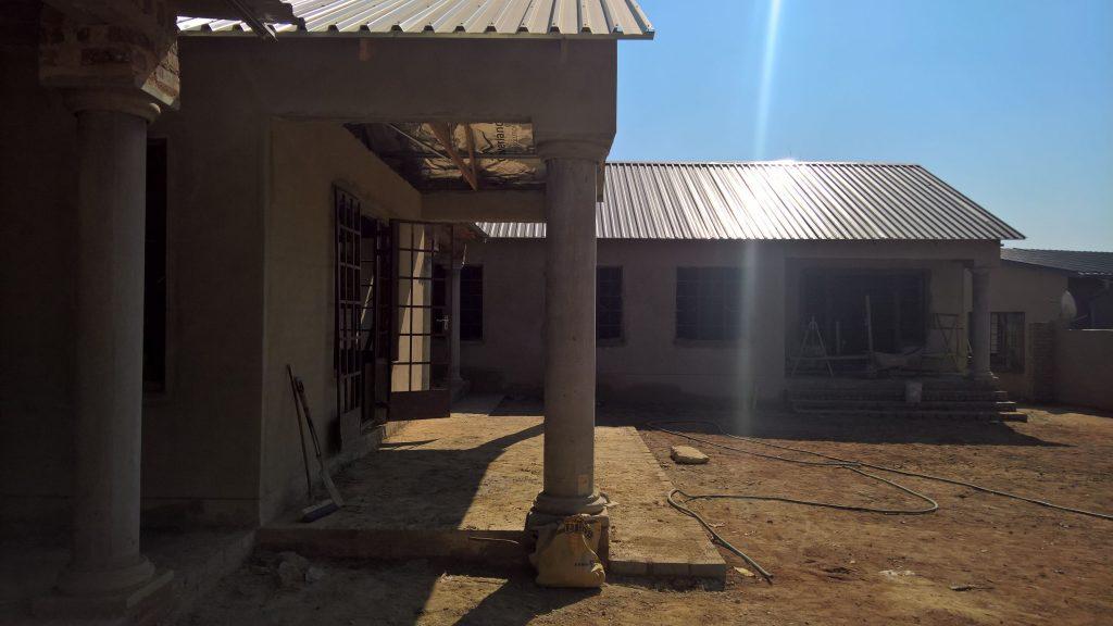 Building progress _3
