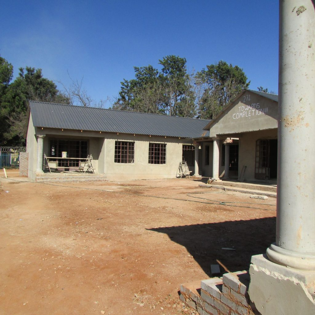 Building progress _39