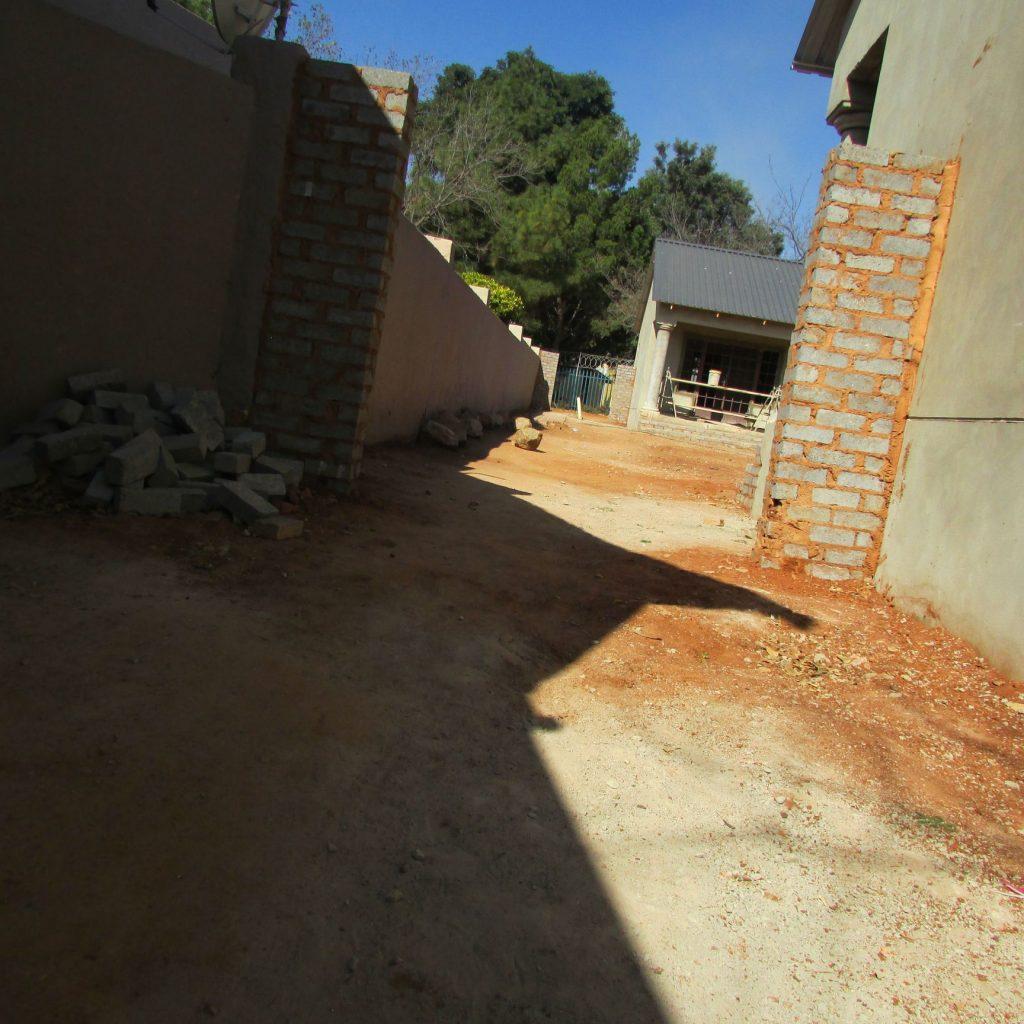 Building progress _41
