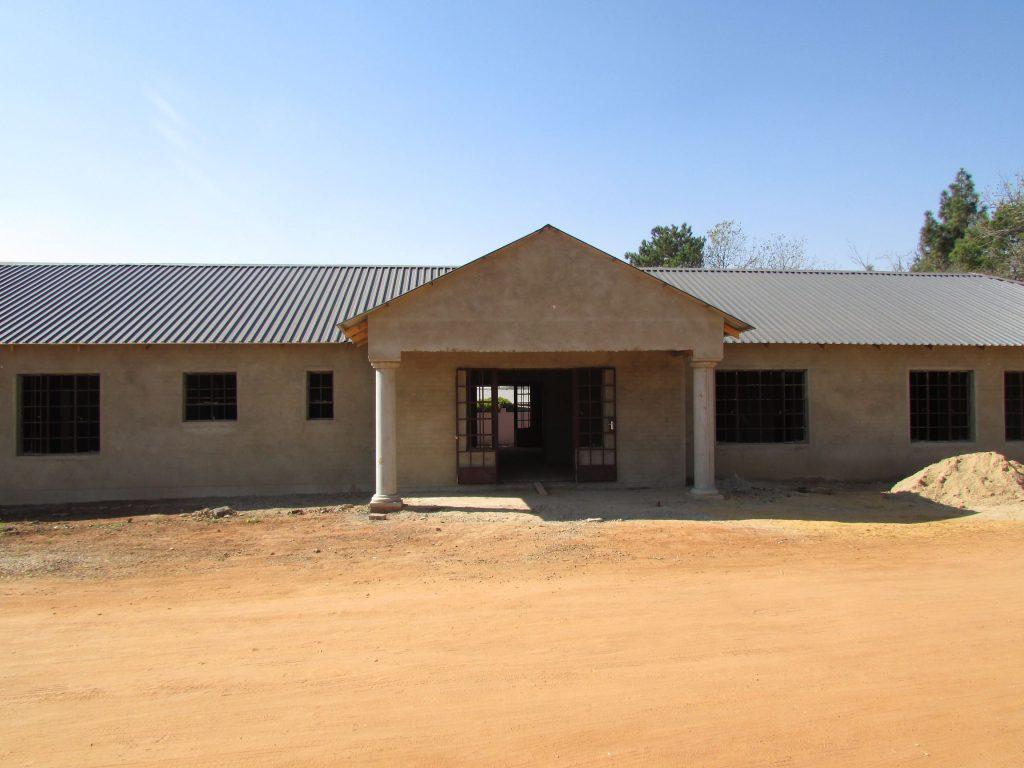Building progress _54