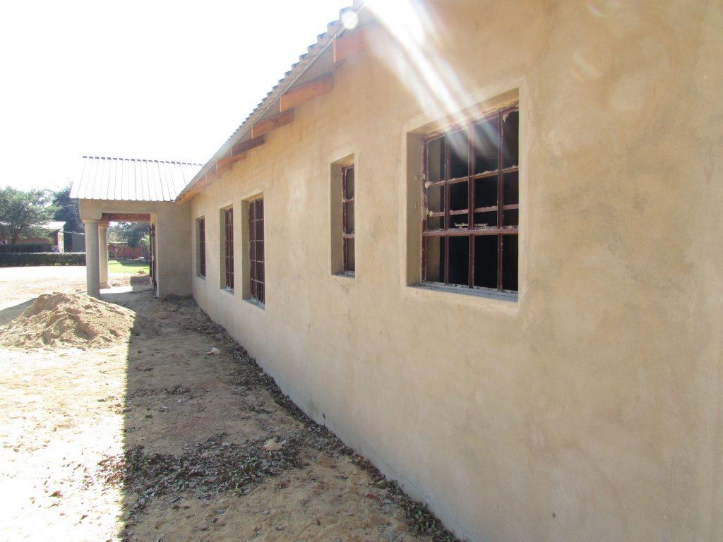 Building progress _56