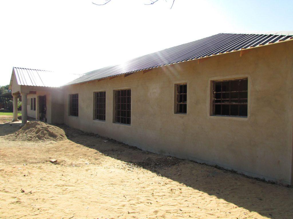 Building progress _58