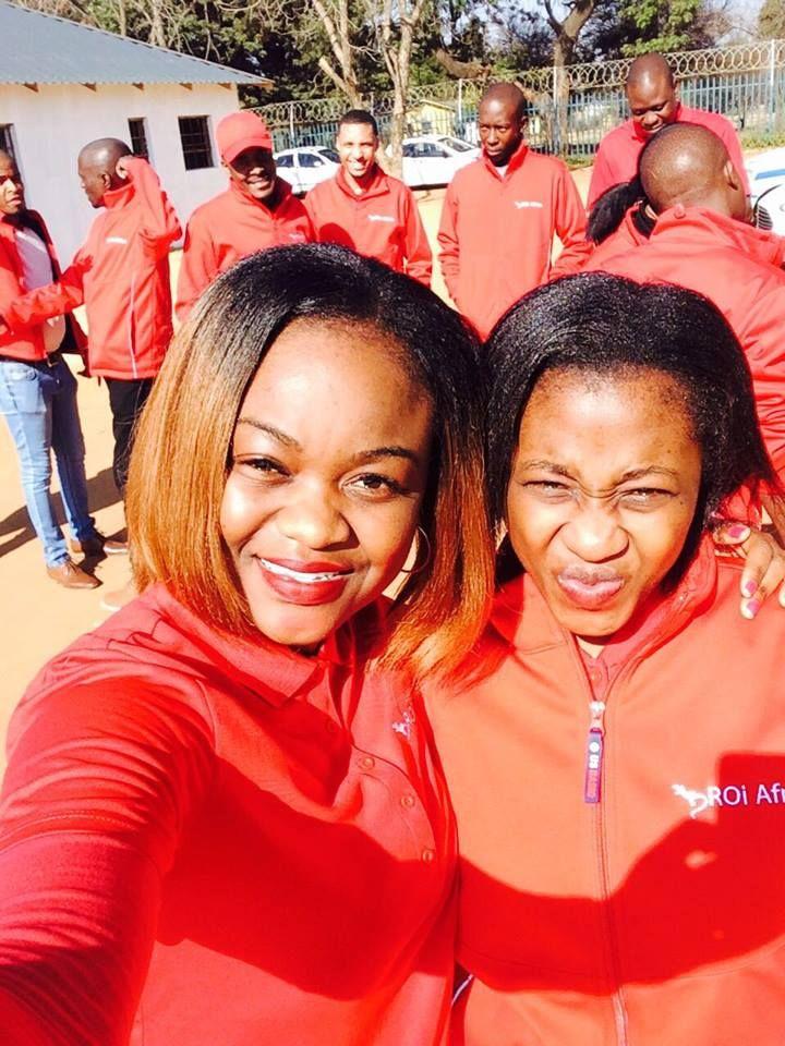 ROi Africa_27