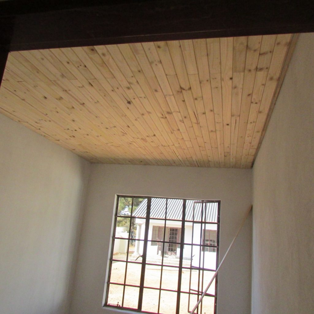 Ceiling installation_36