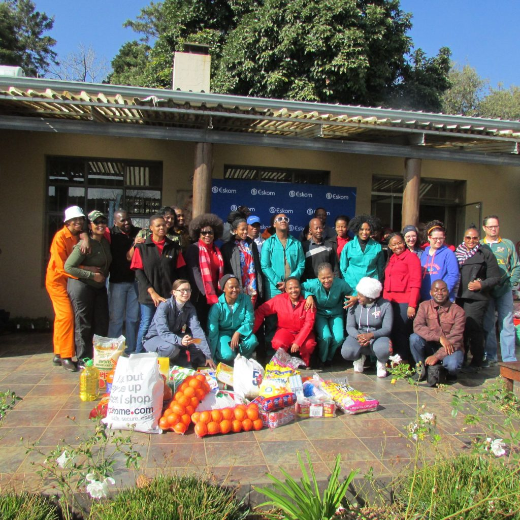 Thank you for celebrating Mandela Month with us_41