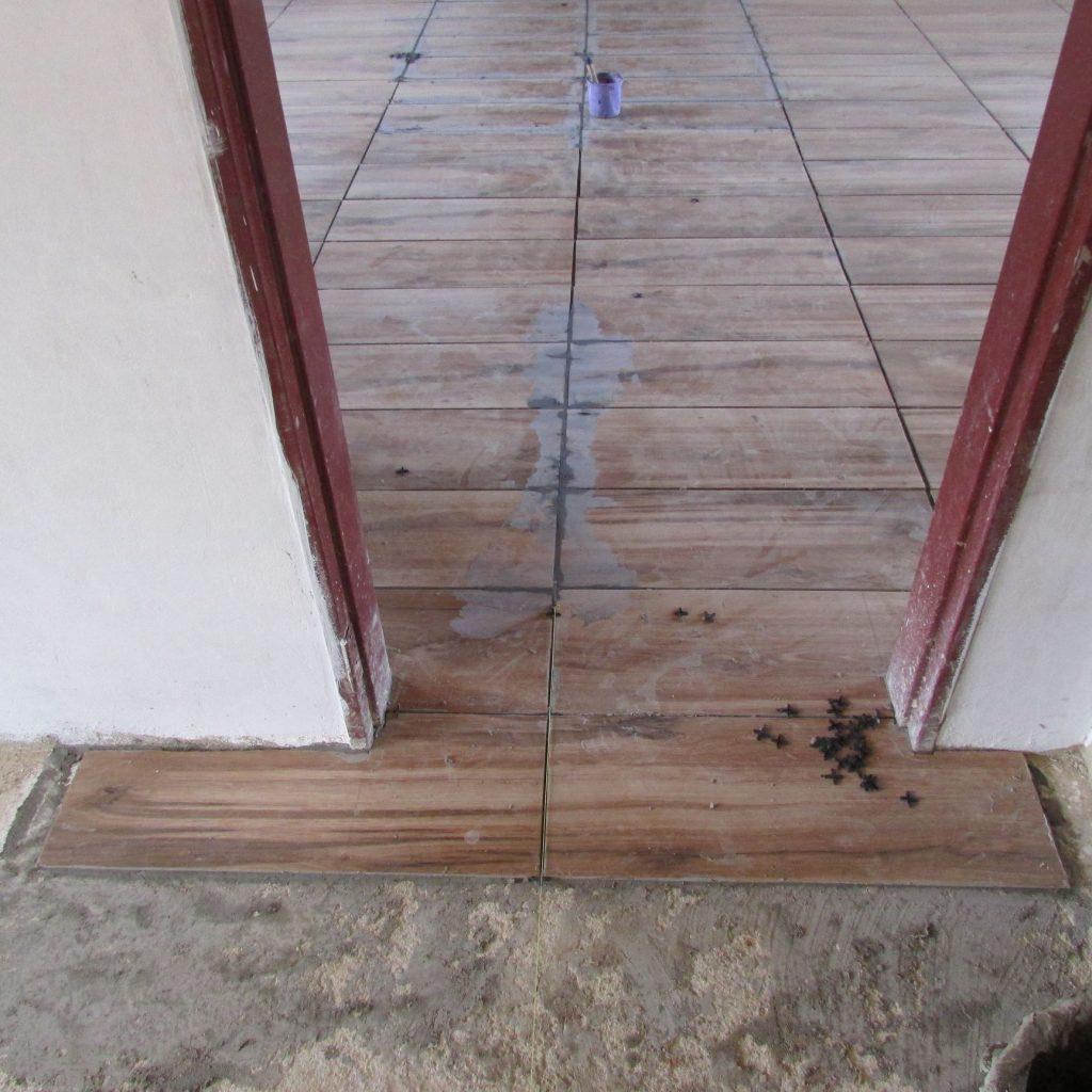 Tiling takes shape_13