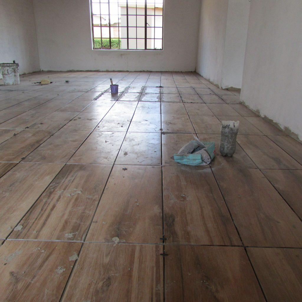 Tiling takes shape_16